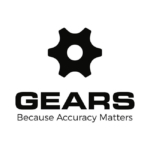 logo_gears-golf_accuracy